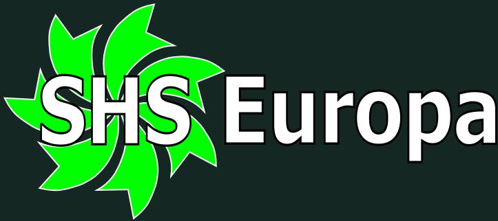 logo-SHS-2019